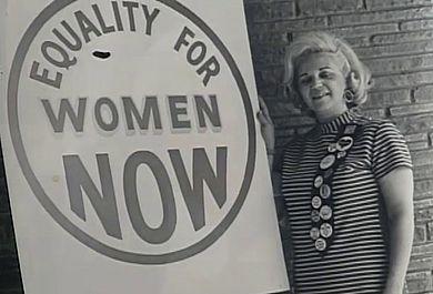 Resultado de imagen de Visionary Politics and Methods in Feminist Disability Studies