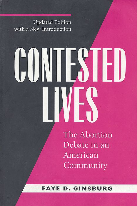 an analysis of abortion debate as raging in america Debate on ways to reduce us abortion rate the most recent abortion decline, the analysis warns that such the guttmacher institute to advance.