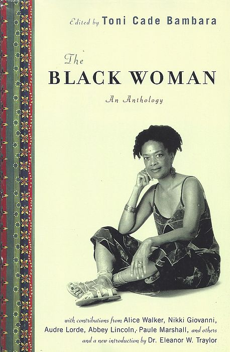 a look at the social transformation illustrated in toni cade bambaras the lesson