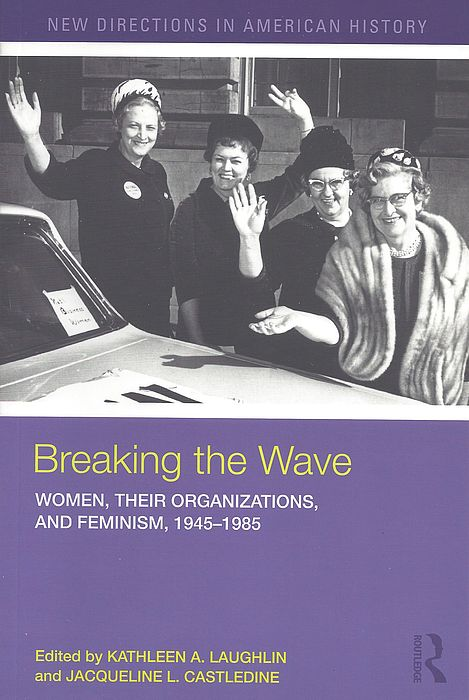 Click The Revival Of Feminism The Feminist Movement Robin