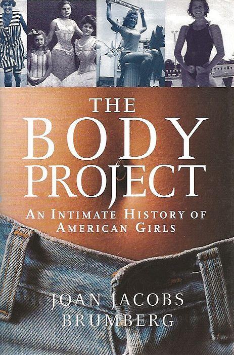 Click - Women's Bodies - Women's Bodies Over the Centuries ...