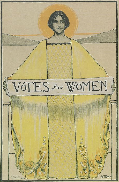 essay on women in politics Free gender politics papers, essays better essays: women, power and politics by sylvia bashevkin - introduction the contentious little book titled.