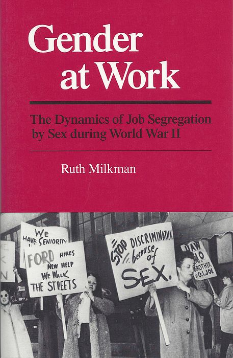 I am writing an essay (has the number of increasing women working been helpful to society)?