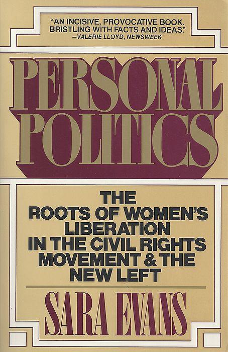 Civil Rights Movement Term Paper Help?