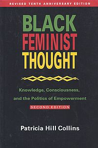 black women shaping feminist theory 1 black women shaping feminist theory 1 2 feminism a movement to end sexist  oppression 18 3 the significance of feminist movement 34.